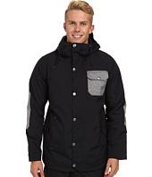 Burton - TWC Primetime Jacket