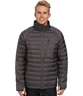Burton - [ak] BK Insulator Jacket