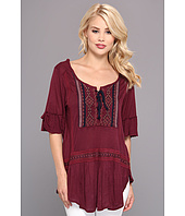 Free People - El Mirage Top