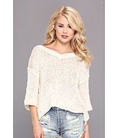 Free People - Park Slope Sweater