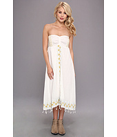 Free People - Star Of India Dress