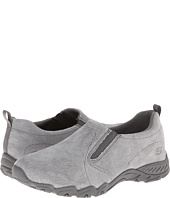 SKECHERS - Relaxed Fit - Endeavor-Atmosphere