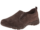 SKECHERS Relaxed Fit - Endeavor-Atmosphere