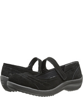 SKECHERS - Relaxed Fit - Savor-Relish