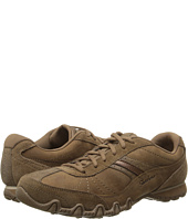 SKECHERS - Relaxed Fit - Bikers-Systematic
