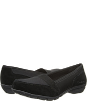 SKECHERS - Relaxed Fit - Career- 9 to 5