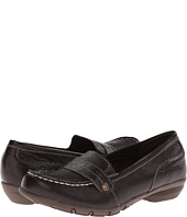 SKECHERS - Relaxed Fit - Career-Penny Moc