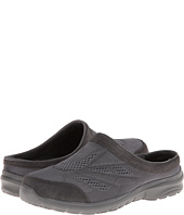 SKECHERS - Relaxed Fit - Relaxed Living-Serenity