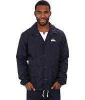 Quiksilver - Mackay Jacket