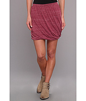Free People - Twisted Bubble Skirt