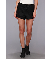 Free People - High Waist Short