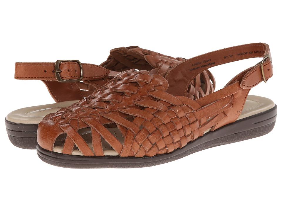 wedges, wide width womens shoes, wide width wedge shoes, wedge shoes, wide fitting womens shoes, wedges wide width sizes, ww, plus size
