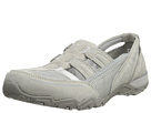SKECHERS Relaxed Fit - Endeavor-Venturer