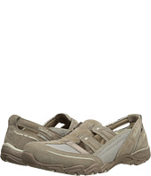 SKECHERS - Relaxed Fit - Endeavor-Venturer
