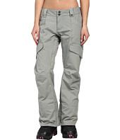 Burton - Lucky Shirt Pant