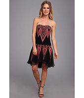 Free People - Radiating Angles Dress