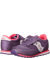 Saucony Kids - Jazz HL (Toddler/Little Kid)