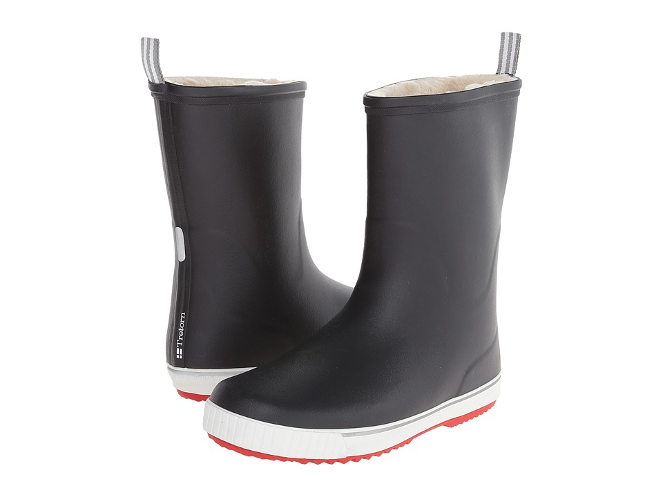Lastest Tretorn Kelly Vinter Rain Boots In Green (olive) | Lyst