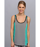 MSP by Miraclesuit - Stripes & Brights Layering Tank Top