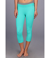 MSP by Miraclesuit - Stripes & Brights Crop Pant