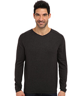 Tommy Bahama - Island V-Luxe Sweater
