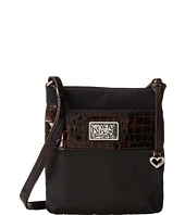 Brighton - Nancy Crossbody