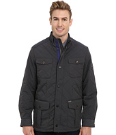 Tommy Bahama - Sheffield Jacket