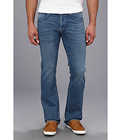 Hudson - Clifton Five-Pocket Bootcut Jean in Shotgun