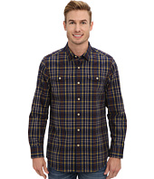 Tommy Bahama - Calistoga Check L/S Shirt