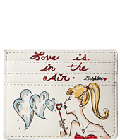 Brighton - Love Card Case