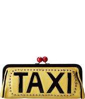 Brighton - Taxi Clutch