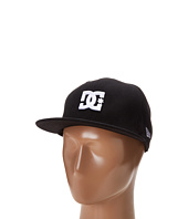 DC - Empire SE Hat