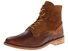 J. Shoes - Fellow (Glow/Fox) - Footwear