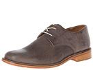 J. Shoes - Grail (Platinum) - Footwear