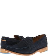 J. Shoes - Livery