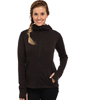 Burton - Minette Fleece