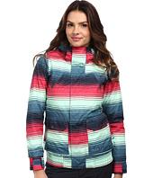 Burton - Cassidy Jacket