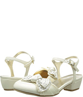 Kenneth Cole Reaction Kids - Prim N Proper (Little Kid/Big Kid)