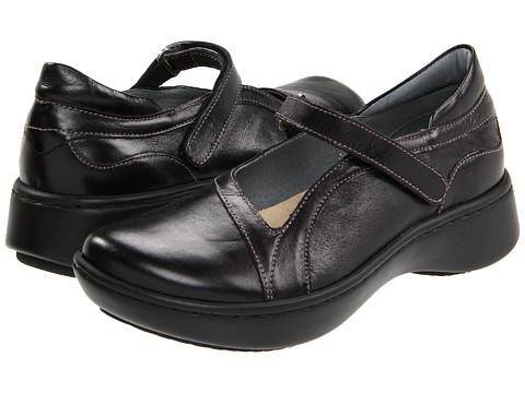 Naot Footwear Minke
