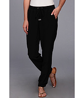 Vince Camuto - Track Pant