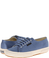 Superga - The Man Repeller x Superga - 2750 Satinw