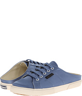 Superga - The Man Repeller x Superga - 2288 Satinw