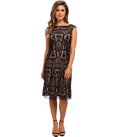 Adrianna Papell - Romantic Lace Dress
