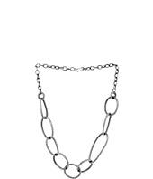 Bottega Veneta - Necklace