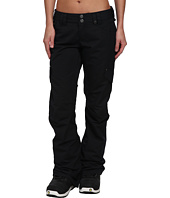 Burton - TWC Miss Wilds Pant