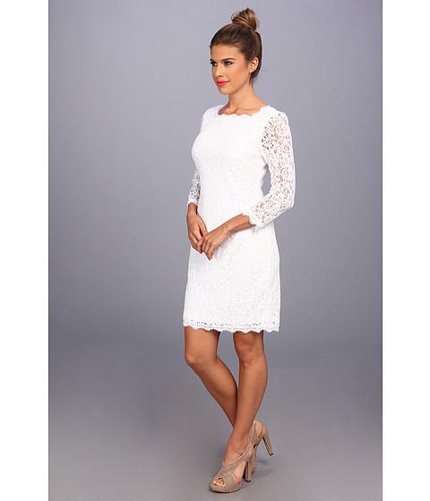 3/4 sleeve lace long dresses « Bella Forte Glass Studio
