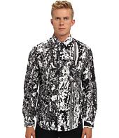 McQ - Marble Ryan Shirt