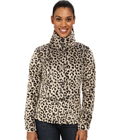 Hot Chillys - La Reina Print Jacket