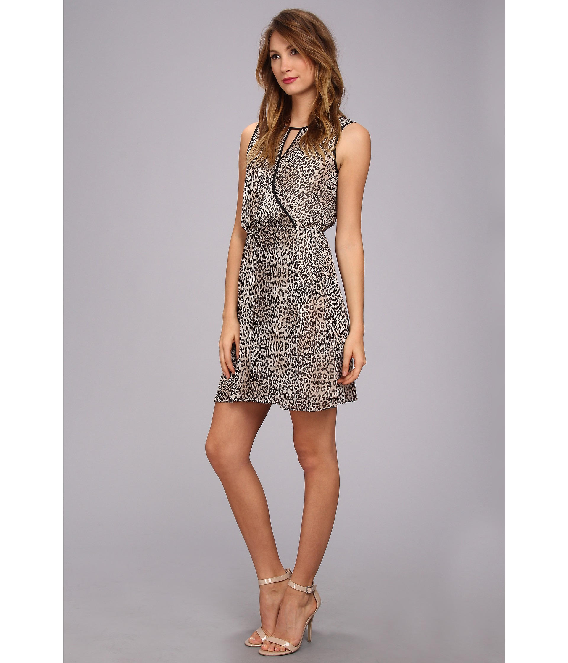 Vince clothing for women. Online clothing stores