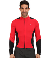 Pearl Izumi - SELECT Thermal Jersey